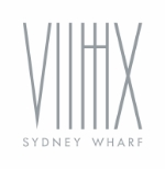 Sydney Wharf Apartments