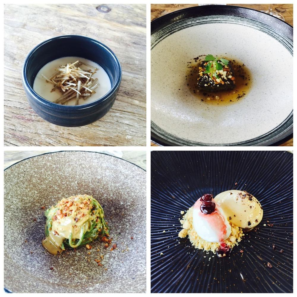 Lumi Food Sydney Wharf.jpg