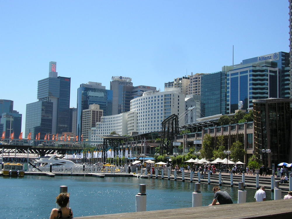 Sydney-Darling-Harbour-Australia.jpg