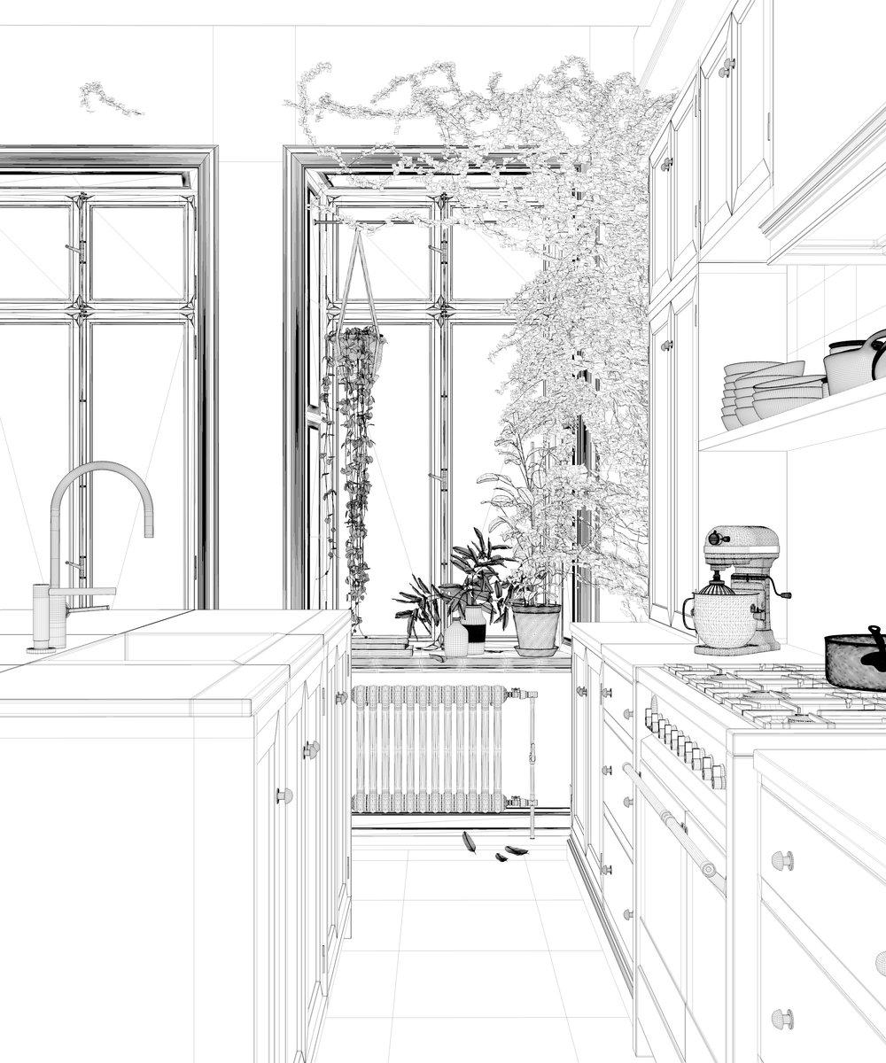 171208 Classic Kitchen 4.jpg