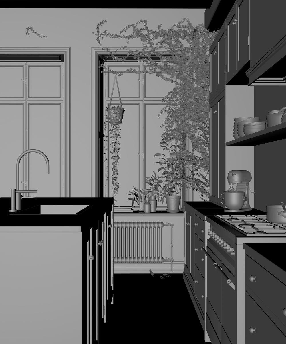 171208 Classic Kitchen 3.jpg