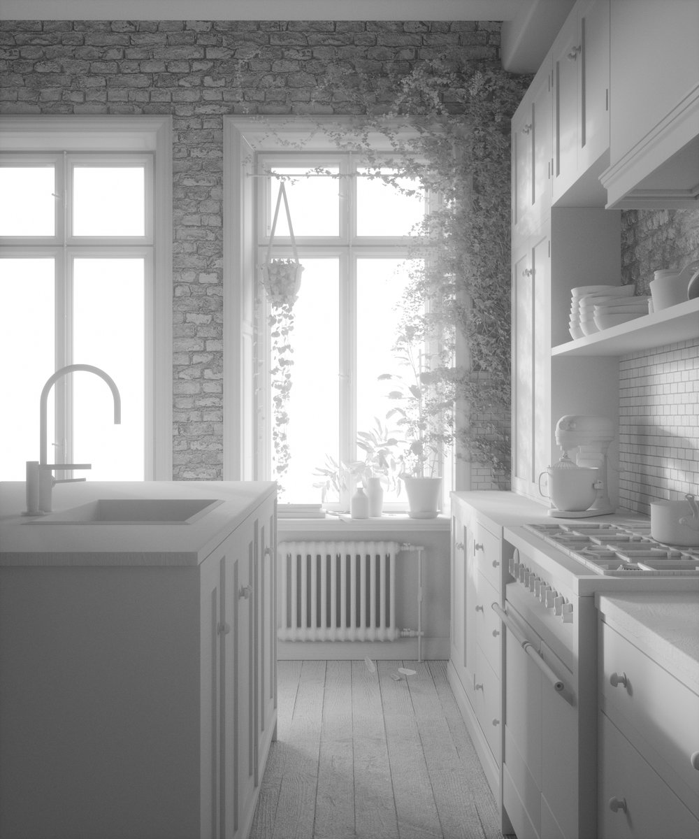 171208 Classic Kitchen 2.jpg