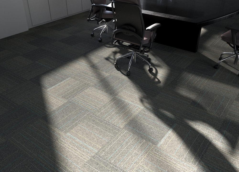 carpet tile0000.jpg