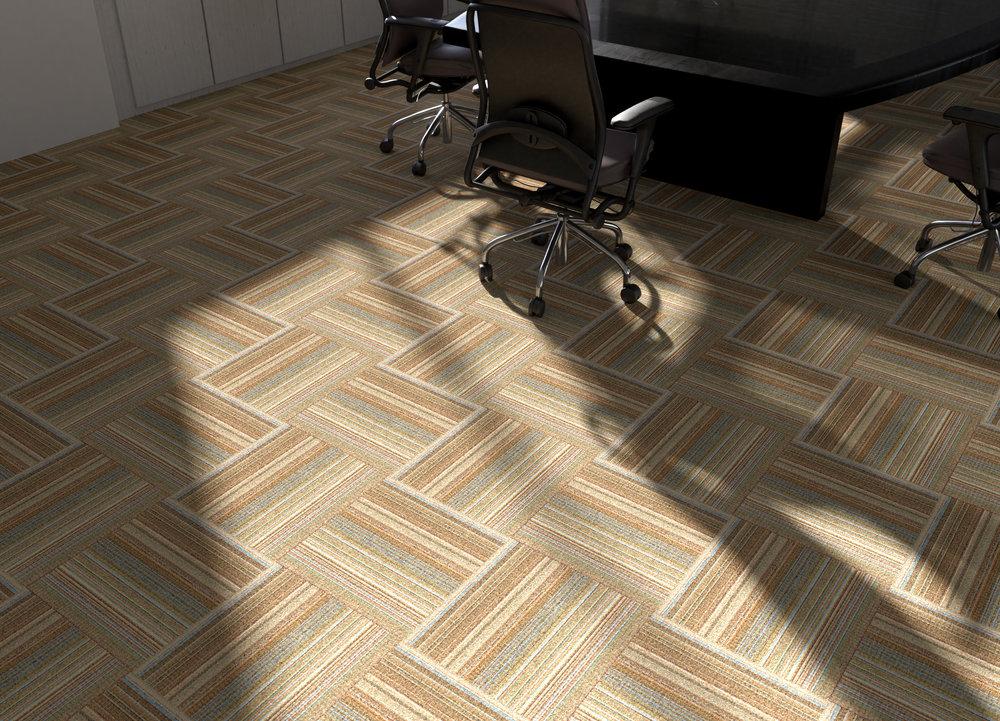 carpet tile0001.jpg