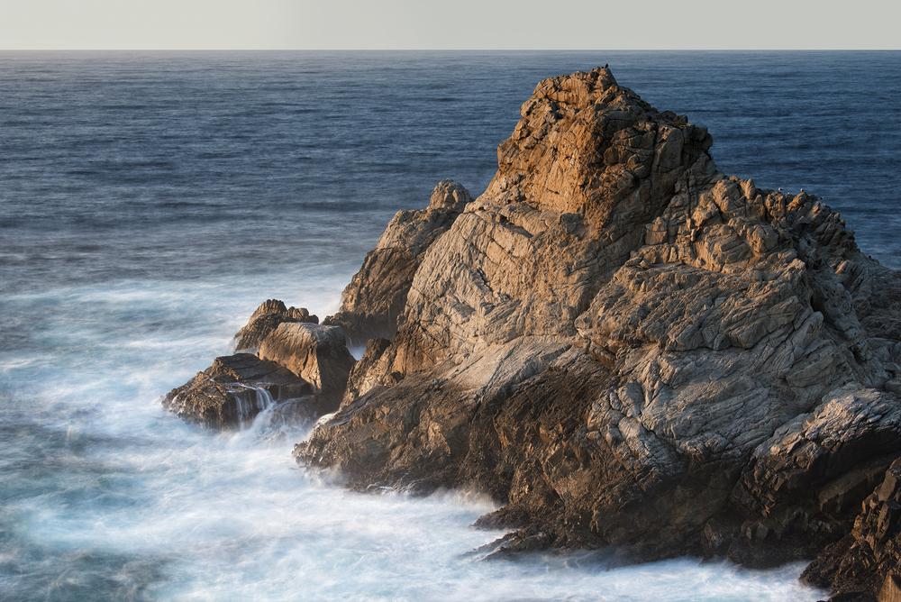 Morton_Monterey_3.jpg