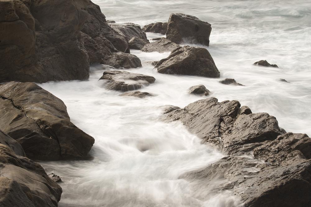 Morton_Monterey_10.jpg