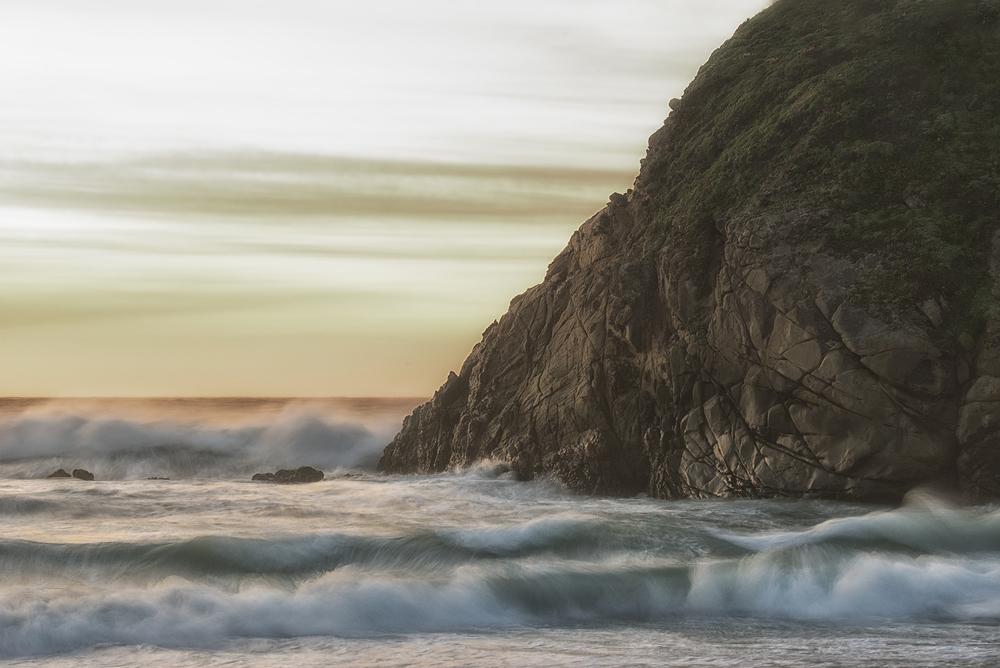 Morton_Monterey_12.jpg