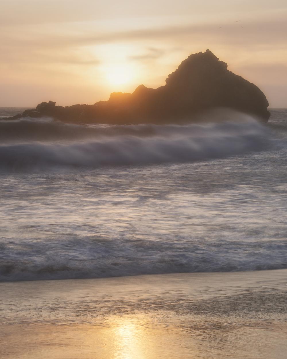 Morton_Monterey_14.jpg