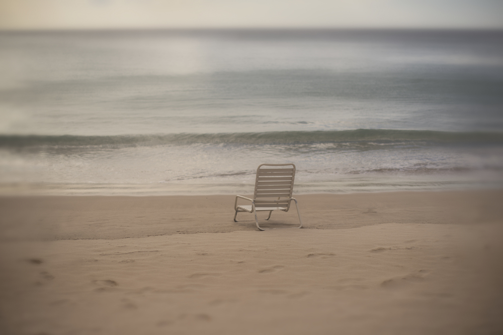 beach chair_final.jpg