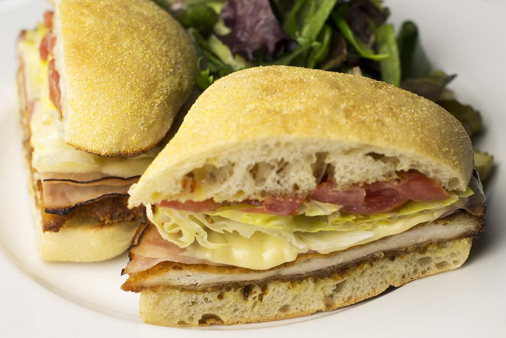 Sandwich_1.jpg