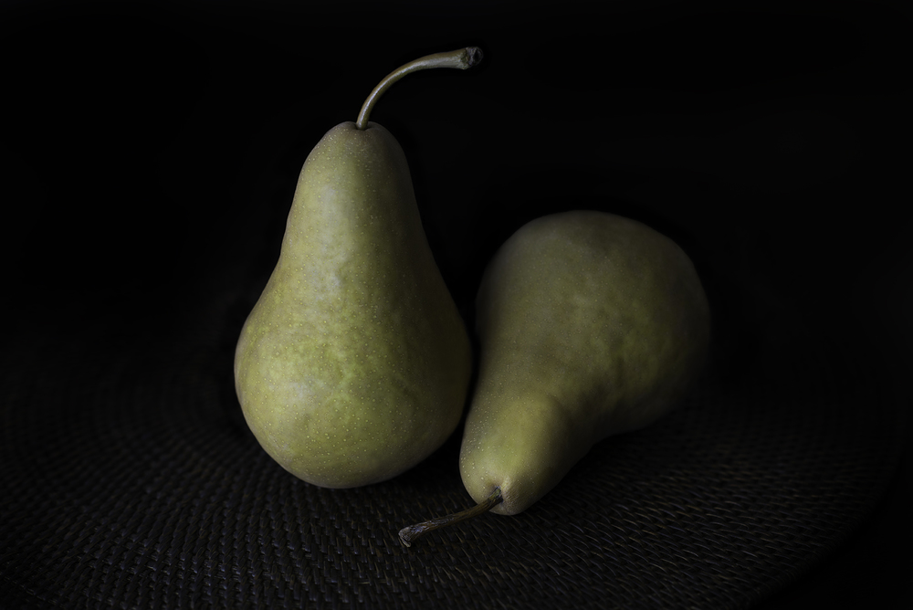 Pears_website.jpg