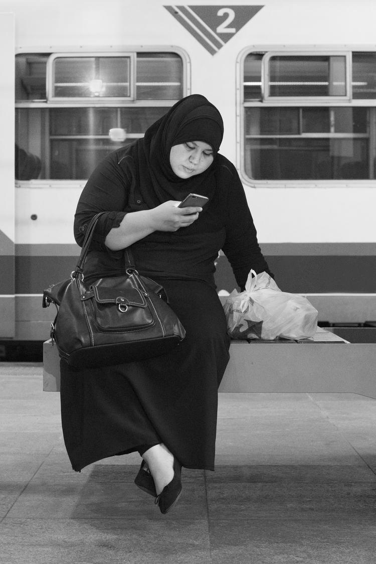 Muslim_FINAL_WEB.jpg