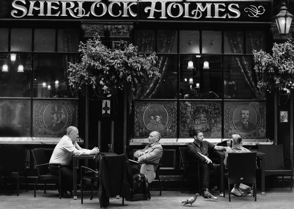 SHERLOCK+HOLMES_DAYLIGHT_REDUCED.jpg