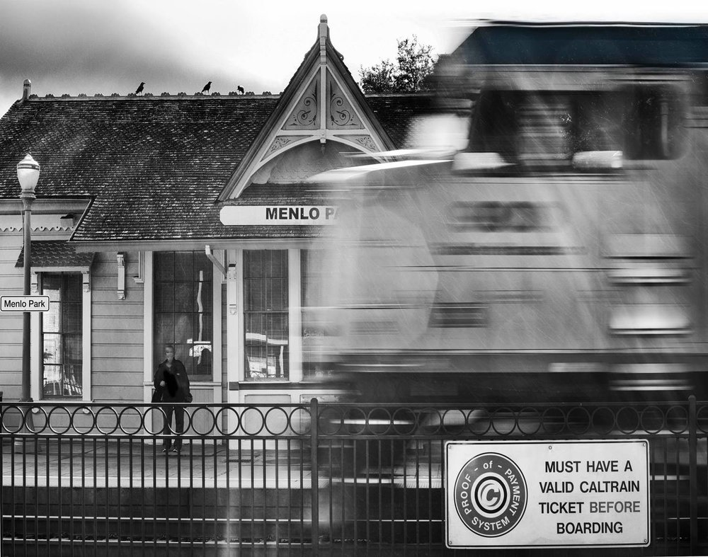 train+station_bw.jpg