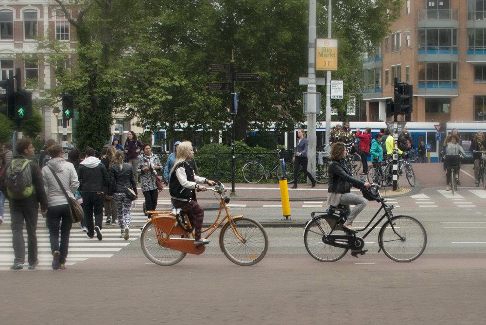 Two+Bikes_FINAL_web.jpg