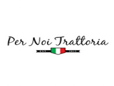 Per Noi Trattoria | Italian Restaurant | Salt Lake City