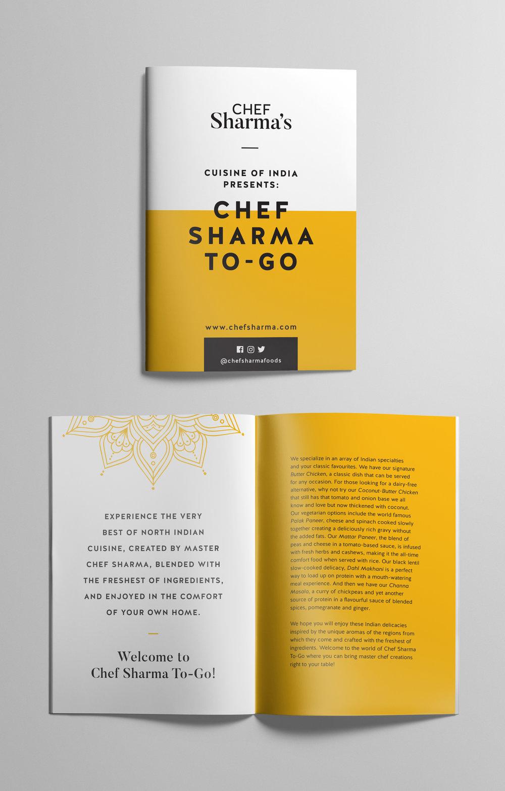 04-brochure-a4-vert copy.jpg