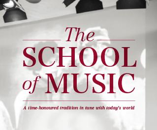 schoolmusic_thumbnail2.jpg