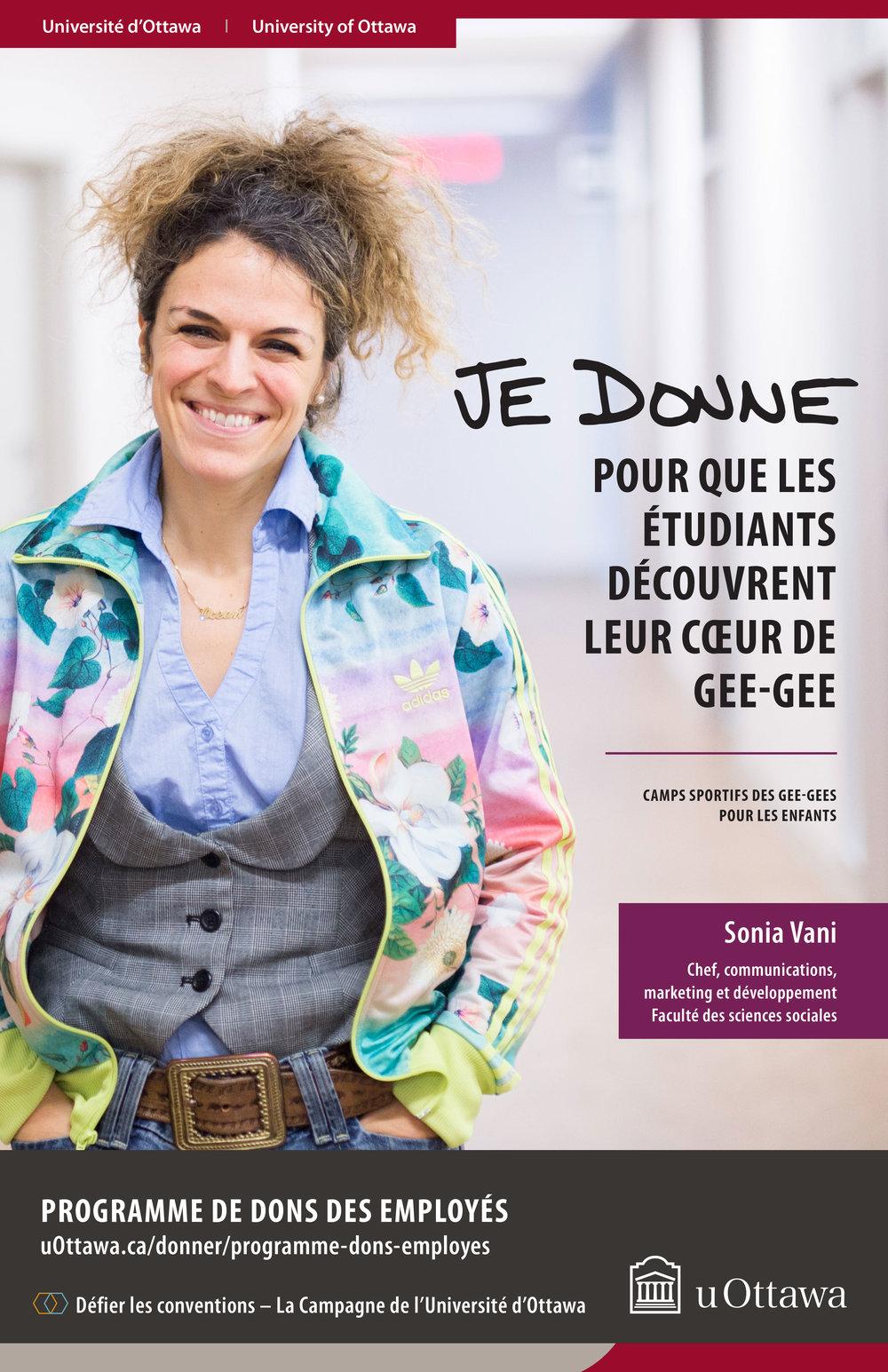 DEVT15_252_EmployeeGiving2016_Posters_FR_FINAL_PRINT_nocrop_SoniaVani.jpg