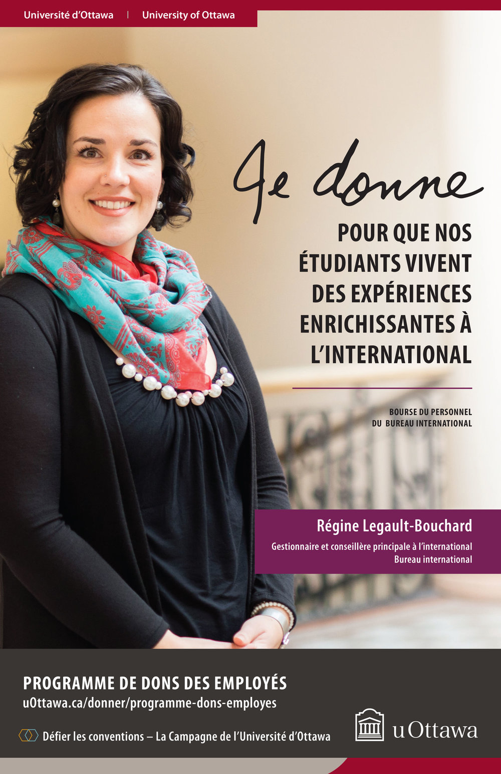 DEVT15_252_EmployeeGiving2016_Posters_FR_FINAL_PRINT_nocrop_Regine.jpg