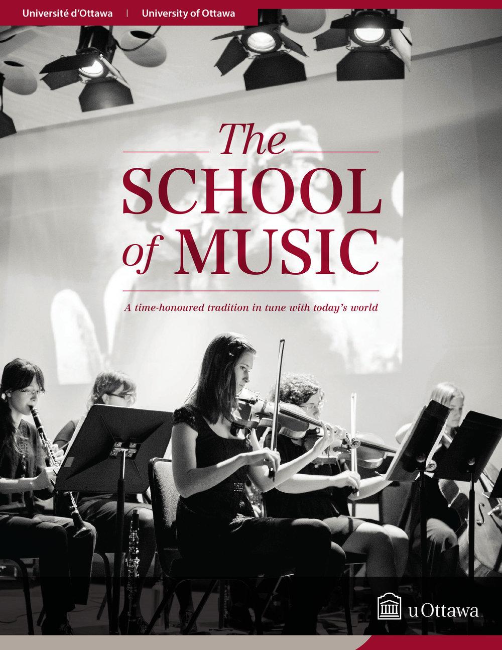 SchoolOfMusic_Portfolio-1.jpg