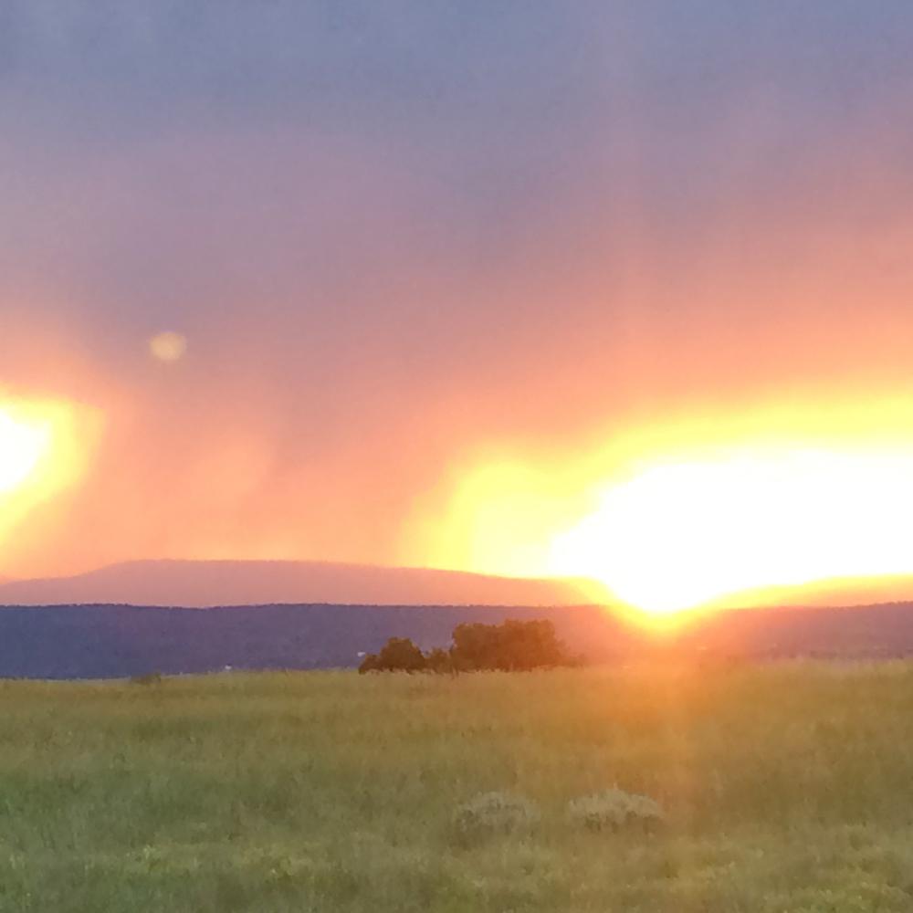 plateau-sunrise.jpg