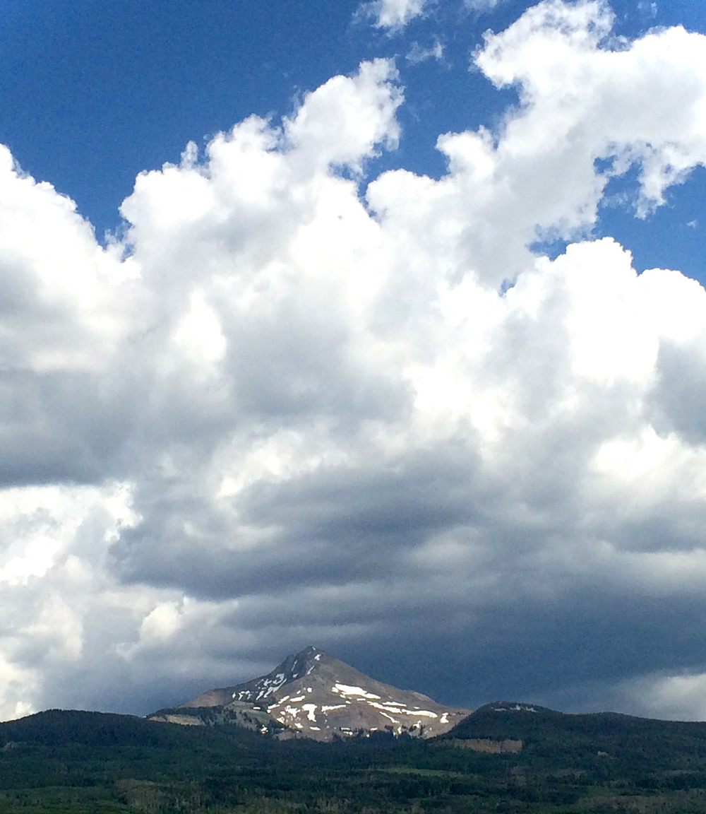 lone-cone-sky.jpg