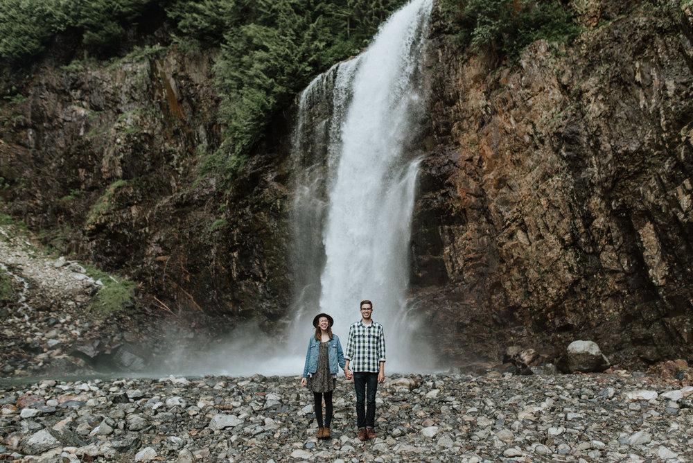 El&Matt107.jpg