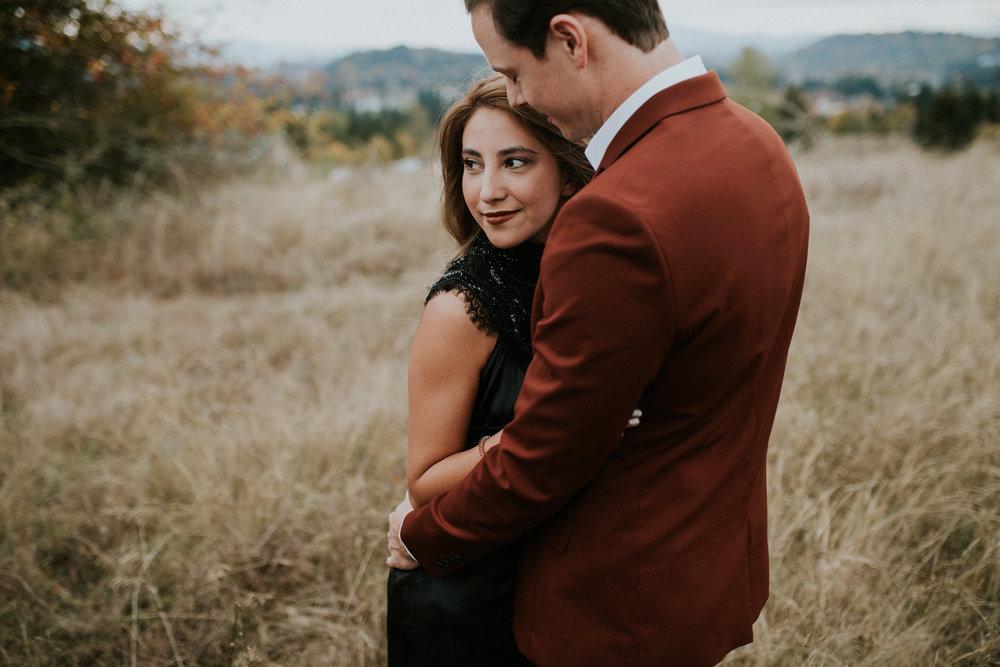Mellisa&Andy_22.jpg