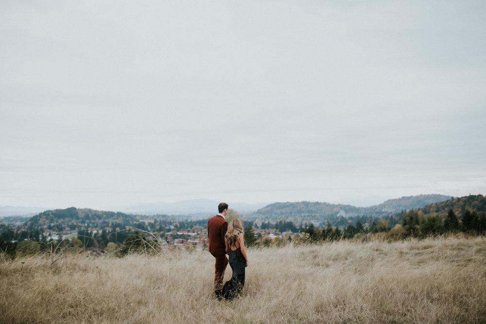 Mellisa&Andy_29.jpg