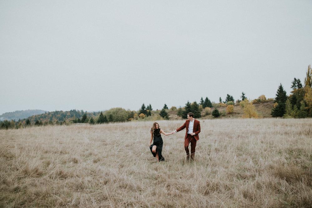 Mellisa&Andy_107.jpg