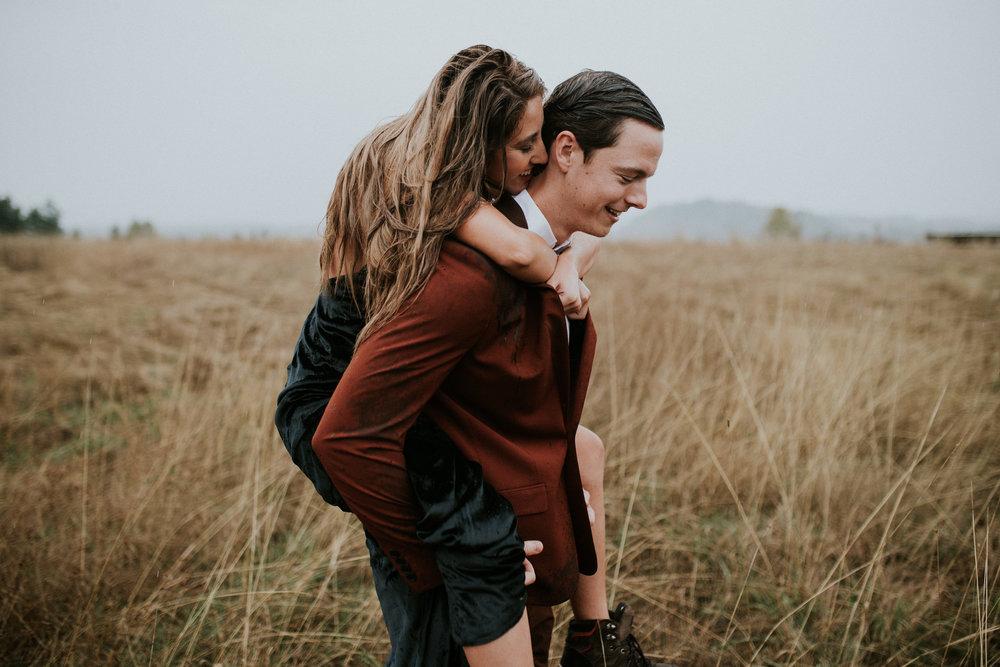 Mellisa&Andy_141.jpg