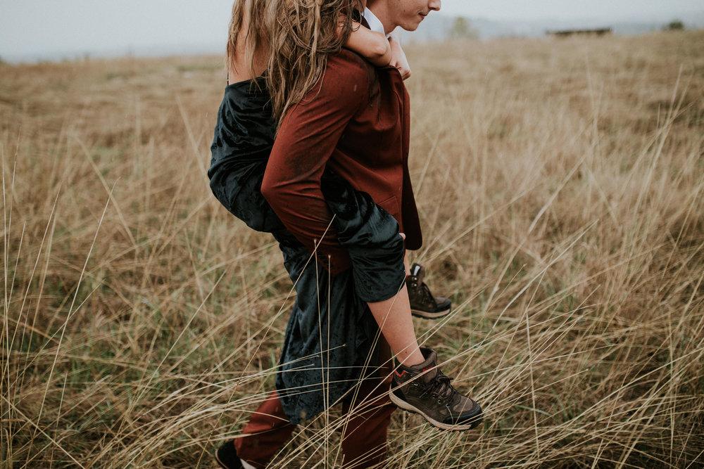 Mellisa&Andy_143.jpg