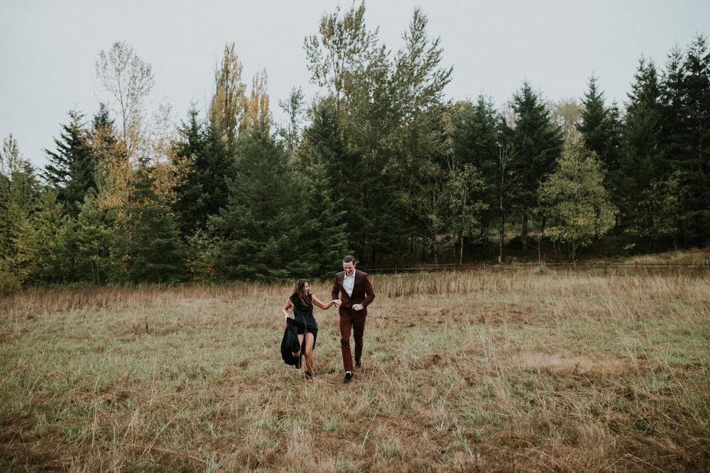Mellisa&Andy_191.jpg