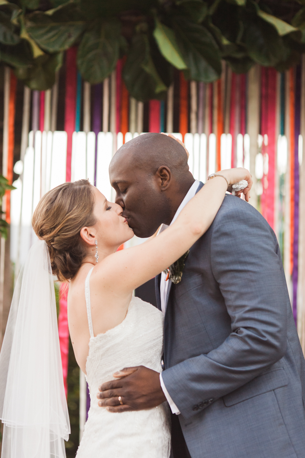Marlon+Stacy-Ceremony-0111--2.jpg