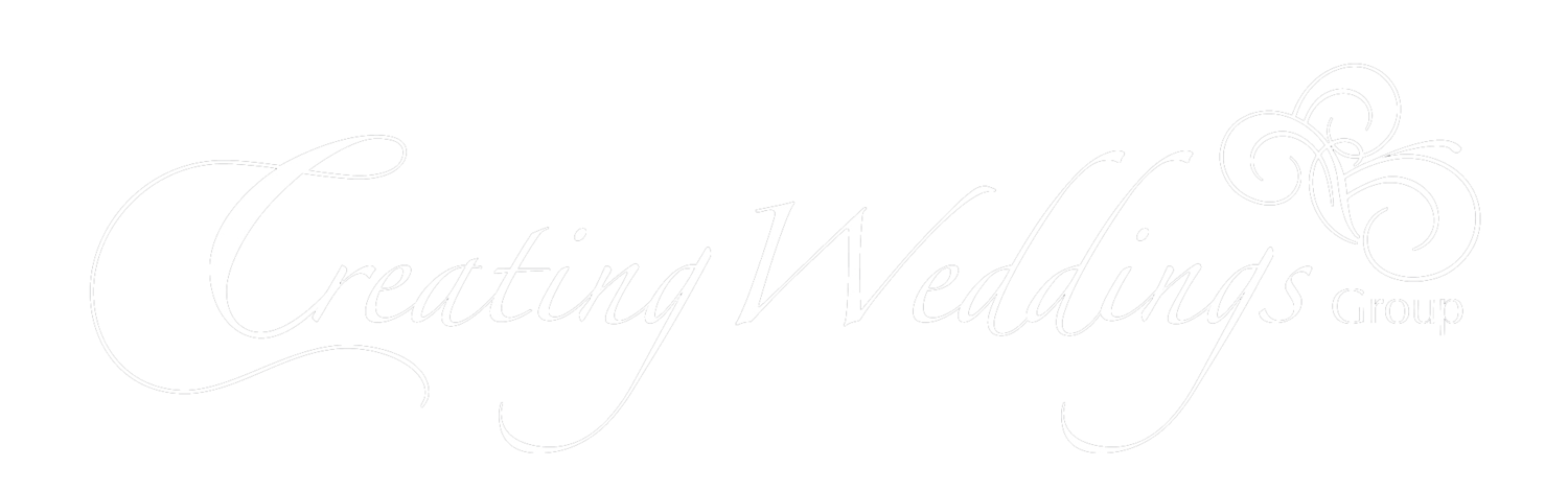 Creating Weddings Group