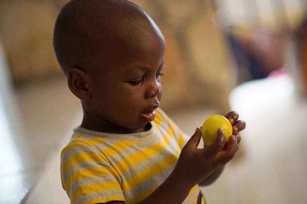 Haiti-2015-0068-X3.jpg