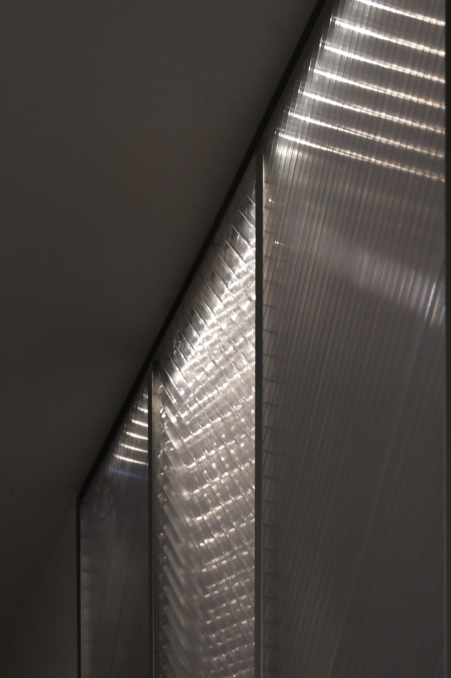 Moire Refractor 3.jpg