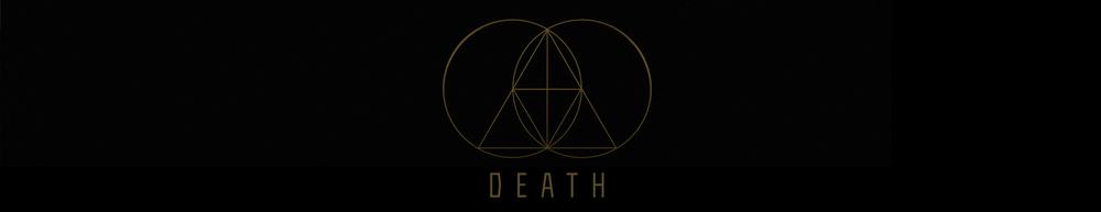 3954_death_title.jpg