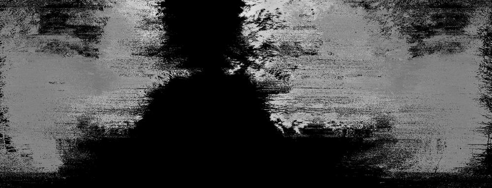 3954_imor-01.jpg
