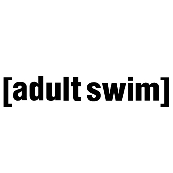 adultwswim.jpg