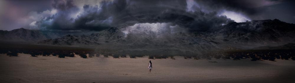 ELIZA DOOLITTLE | LET IT RAIN