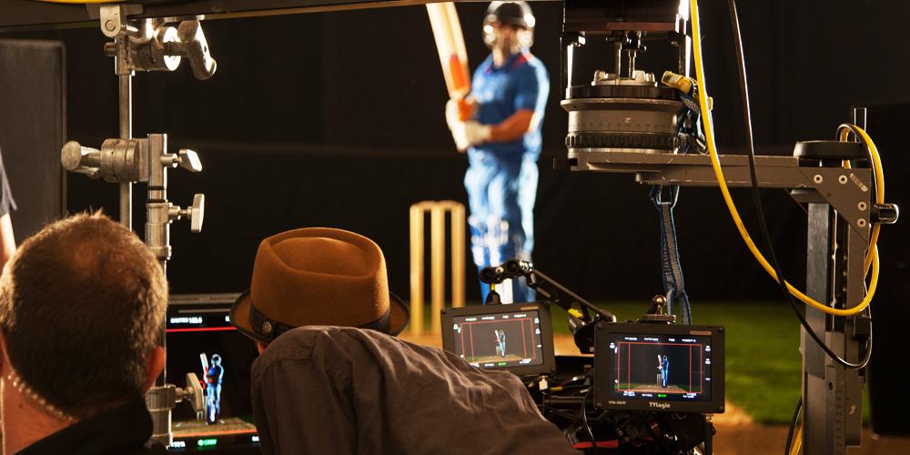 3909_cricket-camera.jpg