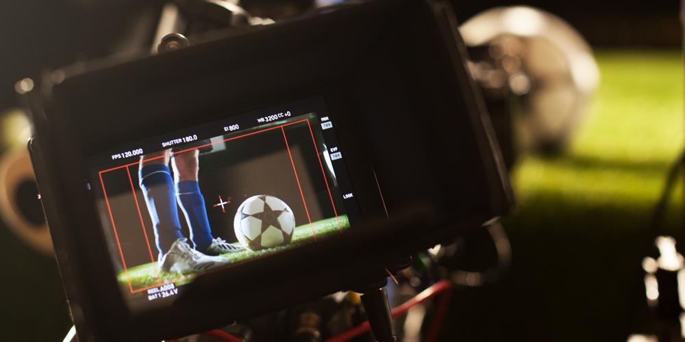 3909_soccerscreen.jpg