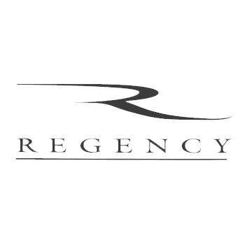 newregency2.jpg