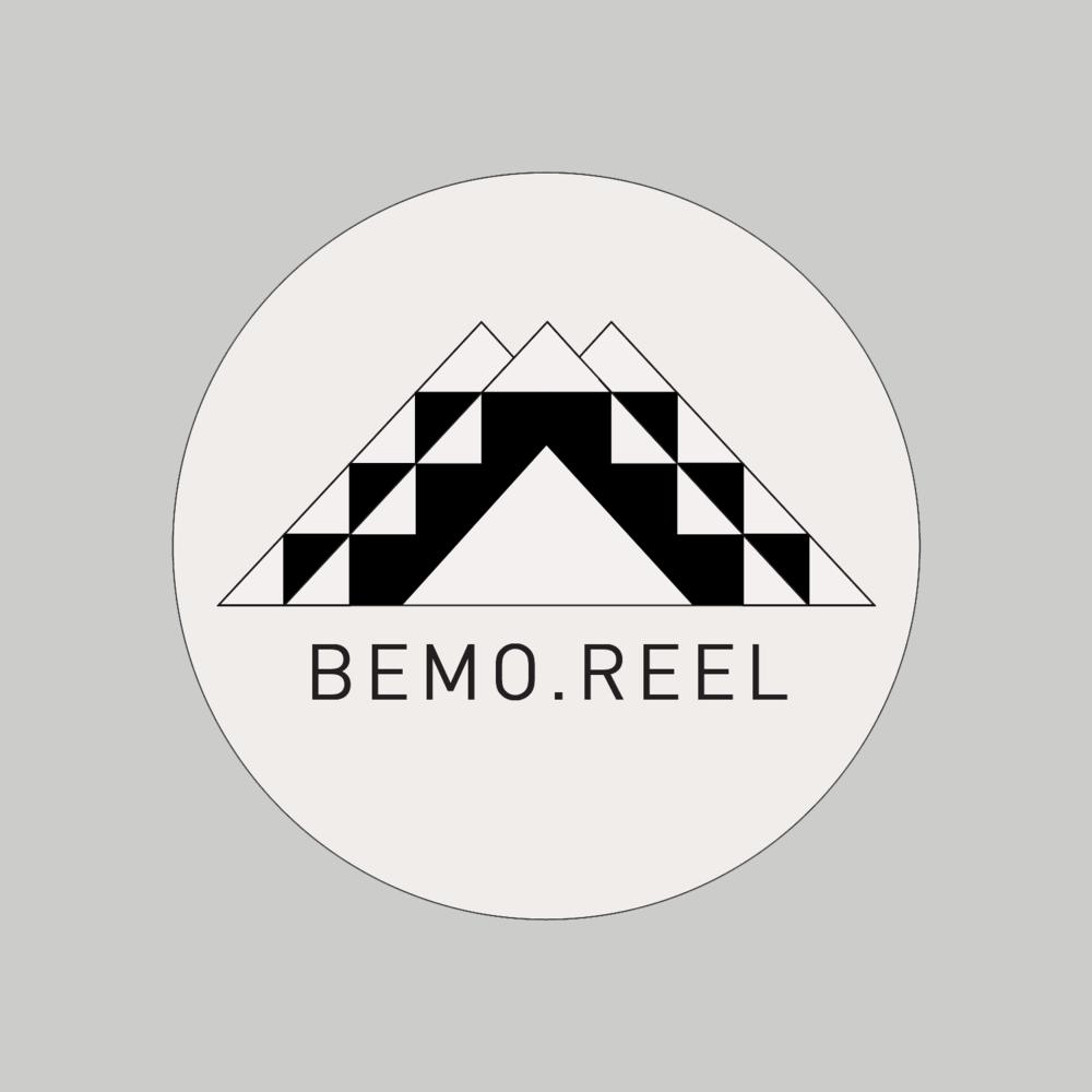 BEMO REEL