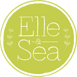 Elle & Sea: Wedding Planners for Gold Coast & Byron Bay