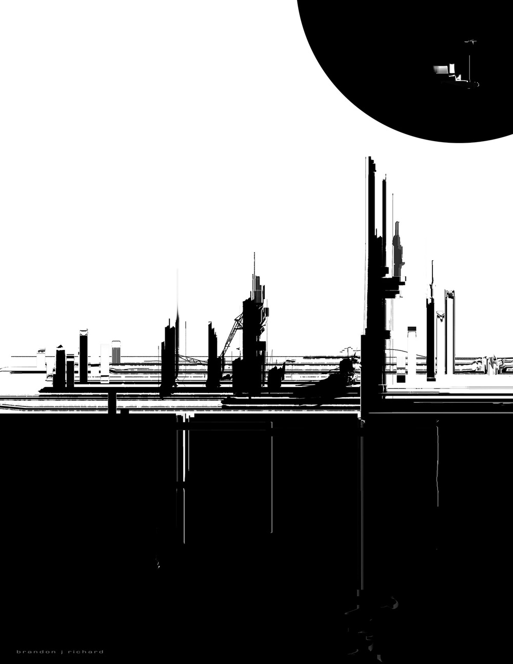 Future Derelict City_smudge.jpg