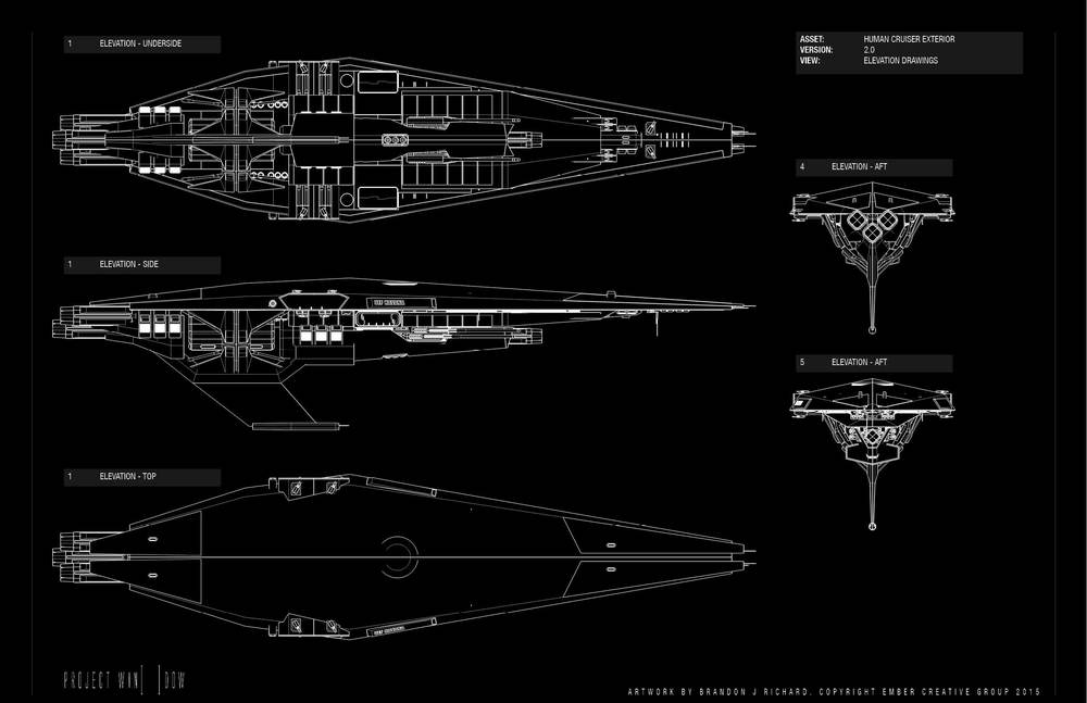 ALIEN MOTHERSHIP V4 concept boards 2015 07 055.jpg