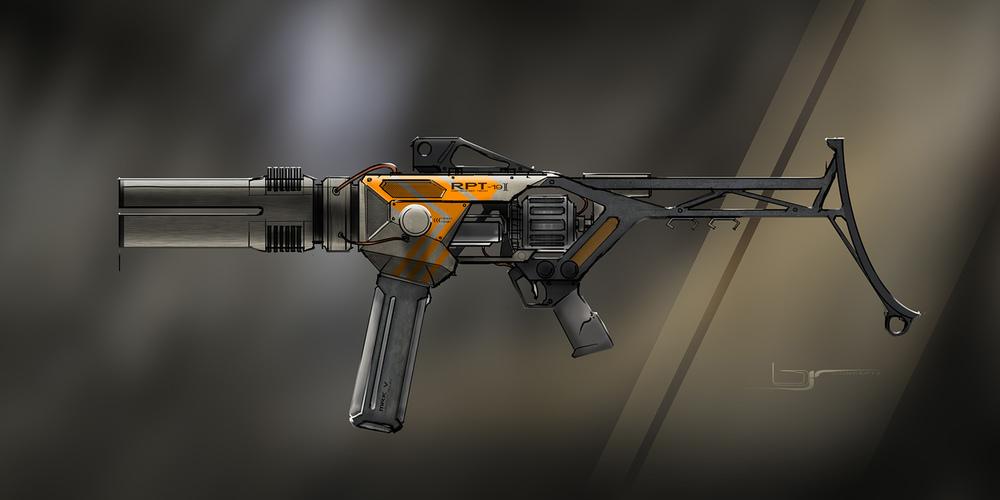 repeater gun 01b.jpg